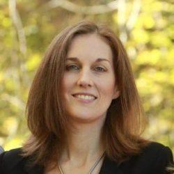 Lori Kleinsmith