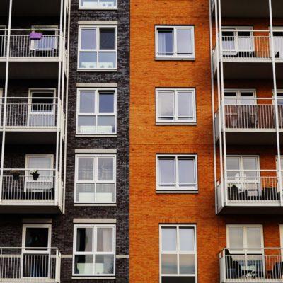 NPRN Calls for a Moratorium on Rent Obligations