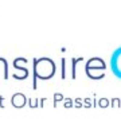 Inspire Clean is a Certified Living Wage Employer