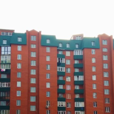 NPRN Calls for Government-Ordered Moratorium on Rent for Third Consecutive Month