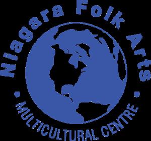 Niagara Folk Arts Multicultural Centre