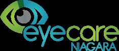 Niagara Eye Care Centre