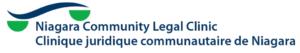 Niagara Community Legal Clinic