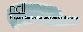 Niagara Centre for Independent Living