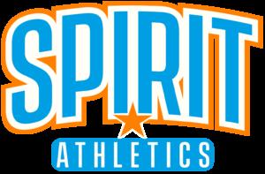 Spirit Athletics