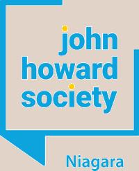 John Howard Society Niagara