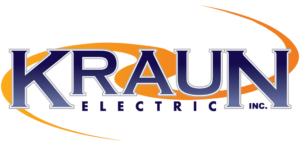 Kraun Electric Inc.