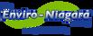 The Enviro-Niagara Group