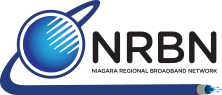 Niagara Regional Broadband Network (NRBN)