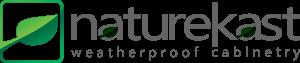 NatureKast Products Inc