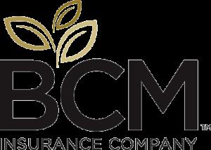 Bertie and Clinton Mutual Insurance